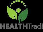 healthtradi